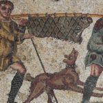 ペット火葬は最も現代的な古代の儀式